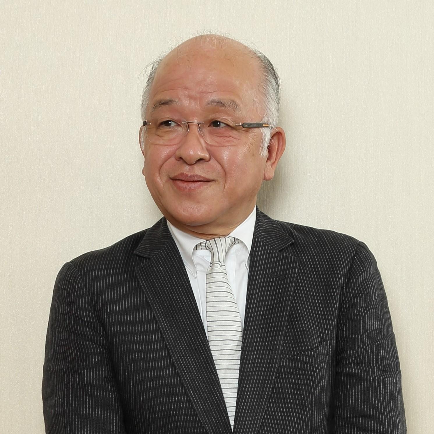 1/20(水)、「とくダネ!」で浅田次郎さんの『見果てぬ花』が紹介されました。
