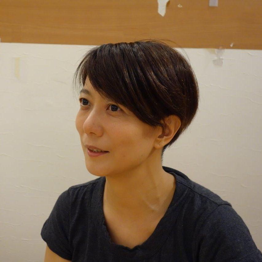 映像クリエーターの制作ノート 「幼な子われらに生まれ」 三島 有紀子さん