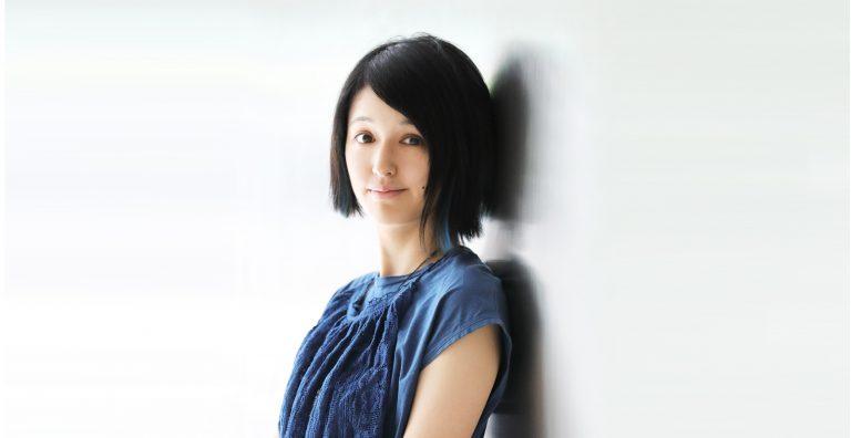 小松美羽さん
