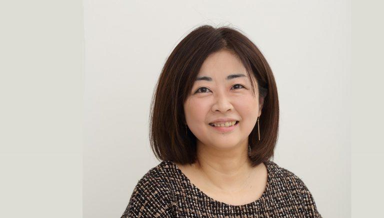 原田ひ香さん