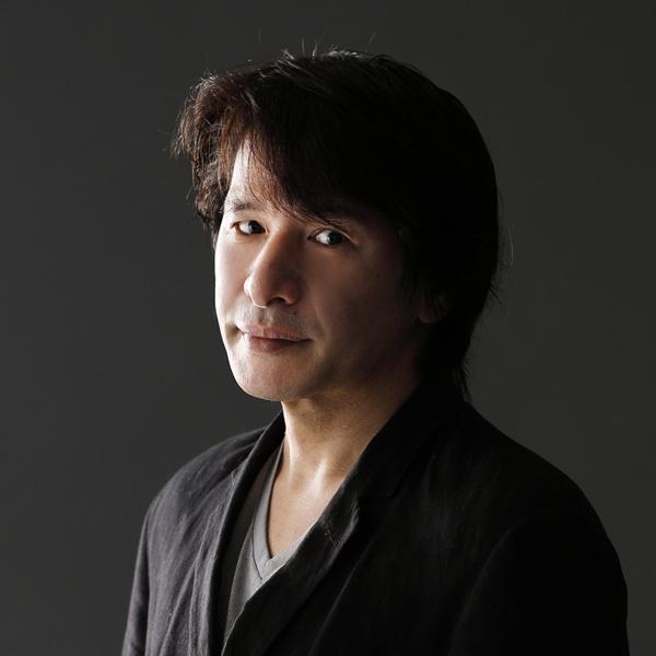 野島伸司さん (脚本家)