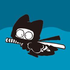 ◎編集者コラム◎『BANANA FISH #1』小笠原みく 原作/吉田秋生 脚本/瀬古浩司 監修/Project BANANA FISH