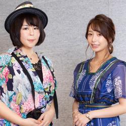 第13回「上流階級 富久丸百貨店外商部 其の三」高殿 円