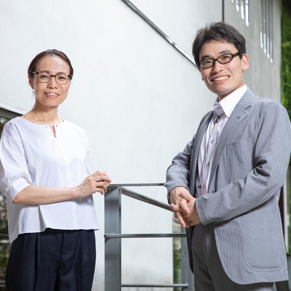 夏川草介『新章   神様のカルテ』× 長月天音『ほどなく、お別れです』スペシャル対談