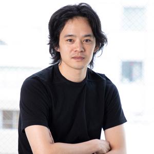 映画『宮本から君へ』 池松壮亮スペシャルインタビュー