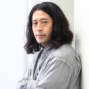 又吉直樹さん『人間』