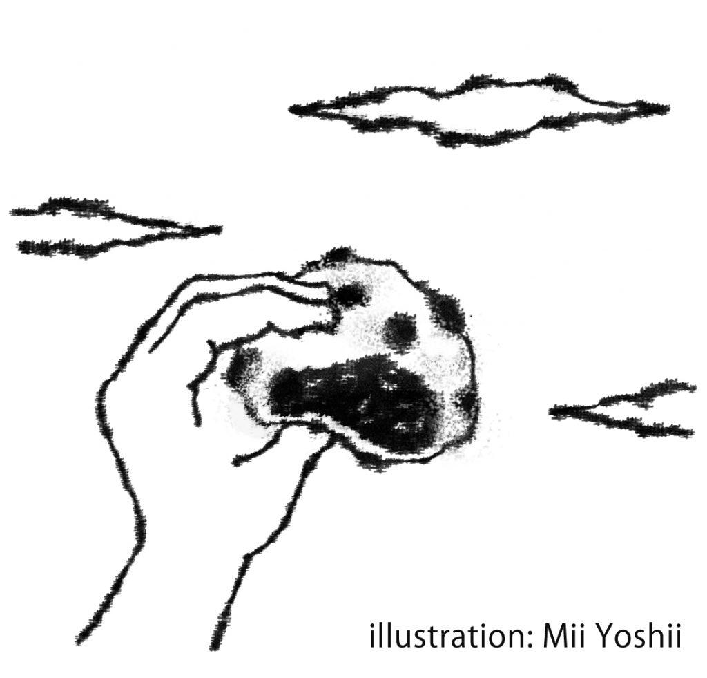思い出の味 ◈ 武田綾乃