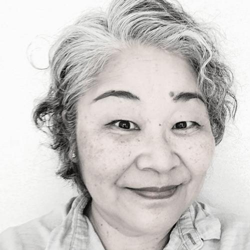 ◇自著を語る◇  内田洋子『サルデーニャの蜜蜂』