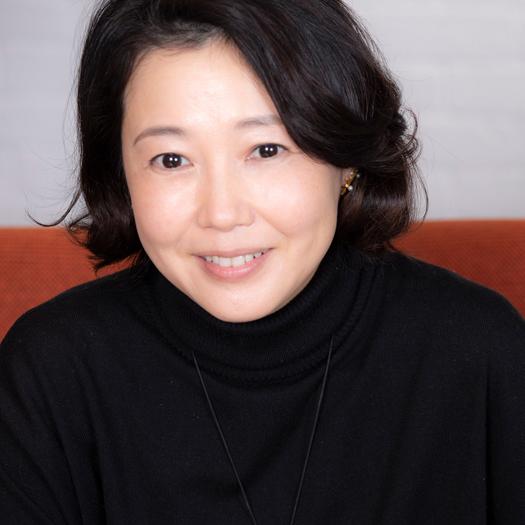 西川美和さん