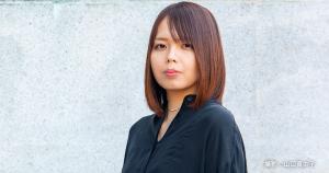 特別インタビュー ◇ 渡辺優さん『アヤとあや』